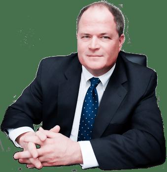 Stephen B. Plott Attorney at Law